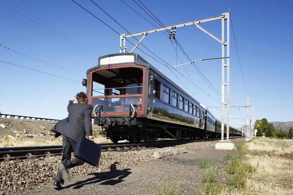 век массовой успеть на поезд картинки новые