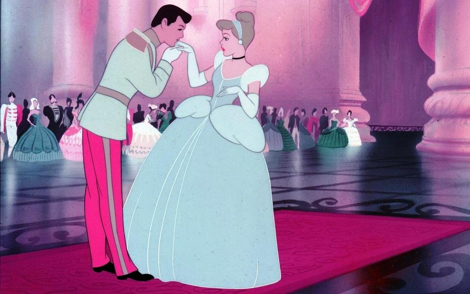 Картинки принц и принцесса смешные, прикольные