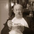 Профессор аватар