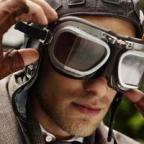 Aviator аватар