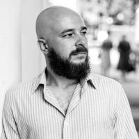 Александр Бирюков аватар