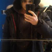 Руслан аватар