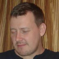Мерзавец аватар